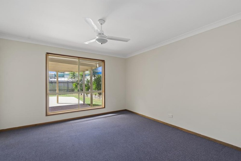 20 Dyson Drive, Darling Heights - House for Sale in Darling Heights