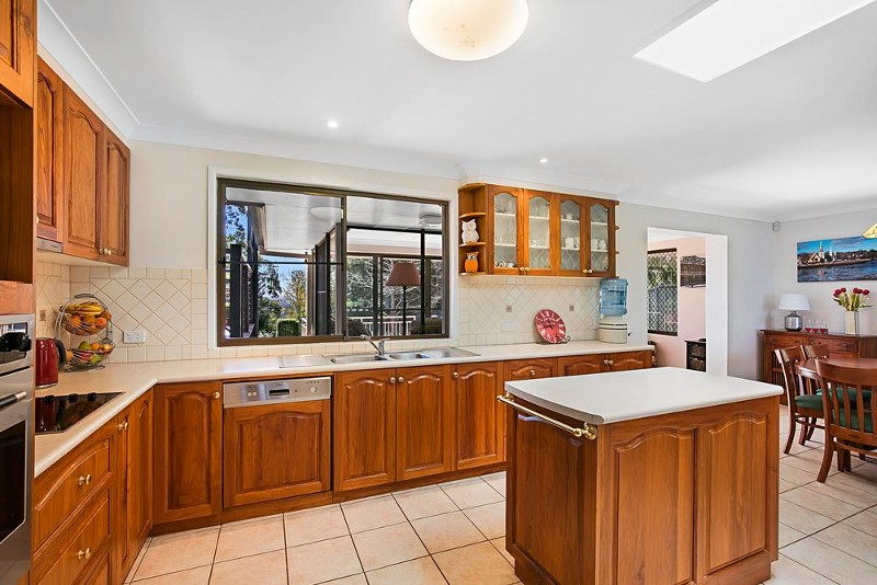 162 Tourist Road, Rangeville - House for Sale in Rangeville