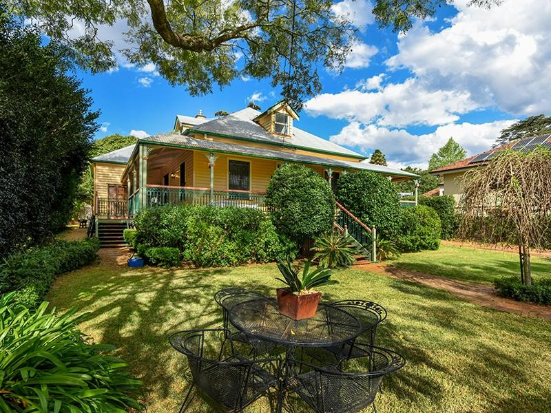 60 Curzon Street, East Toowoomba - House for Sale in East Toowoomba