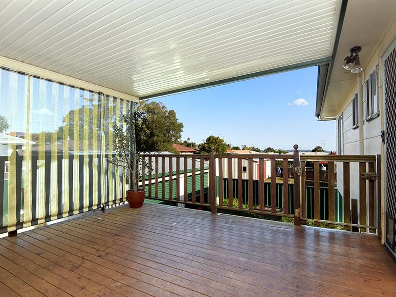 570 Greenwattle Street, Newtown - House for Sale in Newtown