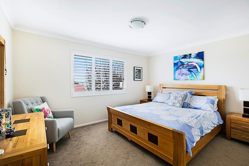 10 Zinnia Court, Middle Ridge - House for Sale in Middle Ridge