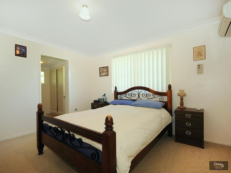 2a Mansford Street, North Toowoomba - House for Sale in North Toowoomba