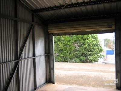 Cheap outdoor storage shed kits storage sheds for rent for Outdoor furniture toowoomba