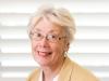 Diane van Zeeland - Property Consultant Toowoomba