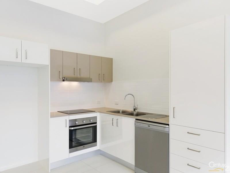 2 / 34 Emsworth Street, Wynnum - Apartment for Sale in Wynnum