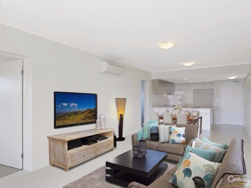 10 / 34 Emsworth Street, Wynnum - Apartment for Sale in Wynnum