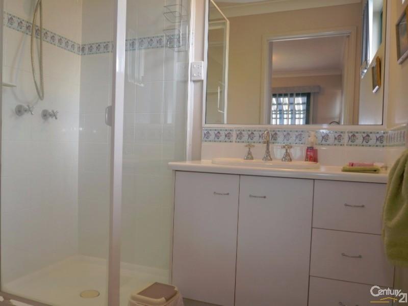 6/30 Edith Street, Wynnum - Apartment for Rent in Wynnum