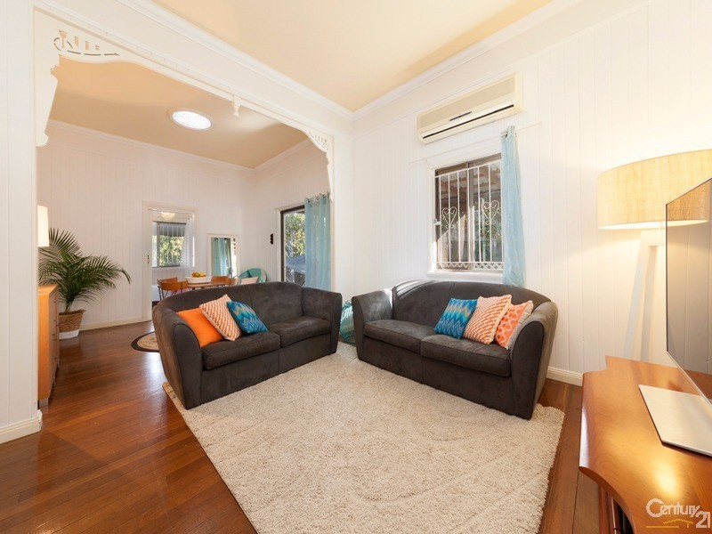 17 Allara Street, Manly - House for Sale in Manly
