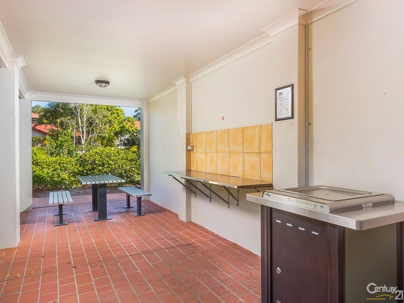 61 of 391 Belmont Road, Belmont - Townhouse for Sale in Belmont
