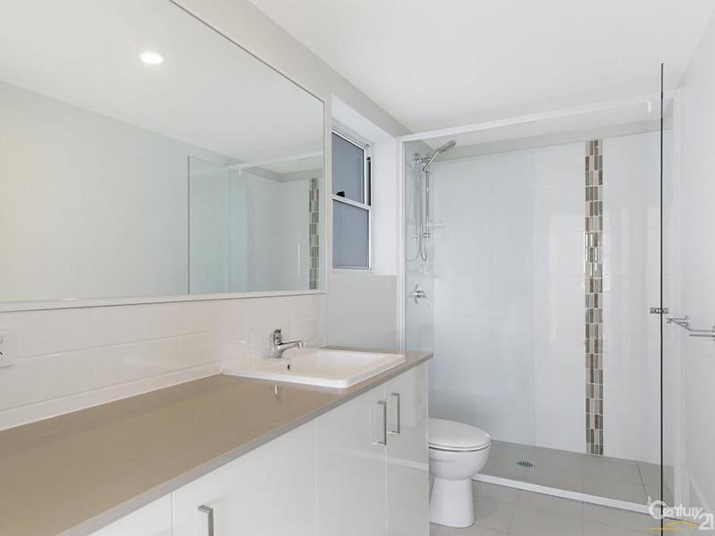 9 of 34 Emsworth Street, Wynnum - Apartment for Sale in Wynnum