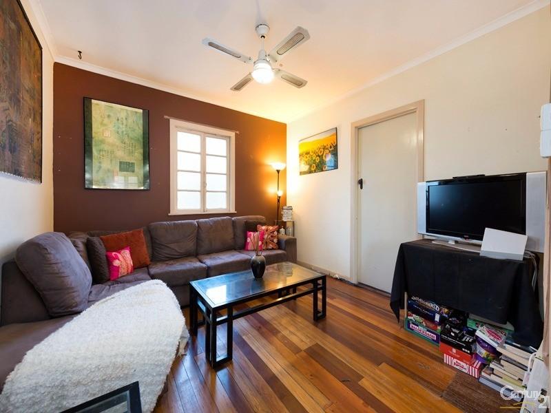108 Algoori Street, Morningside - House for Sale in Morningside