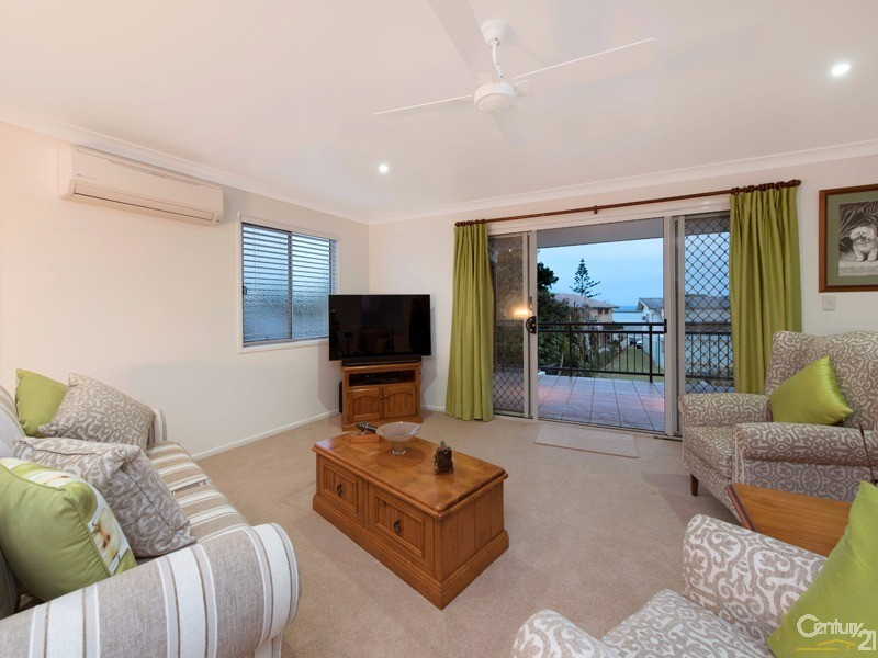 28 Stewart Parade, Manly - House for Sale in Manly