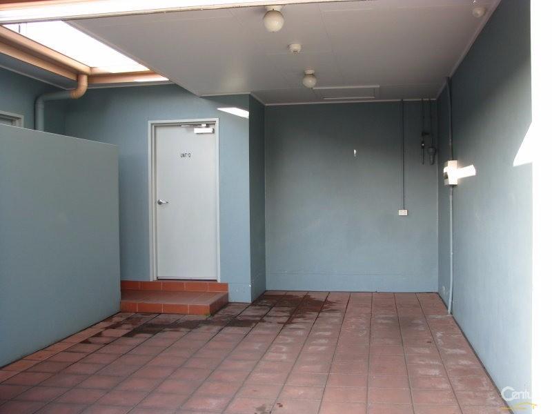 13/89 Bay Terrace, Wynnum - Unit for Rent in Wynnum