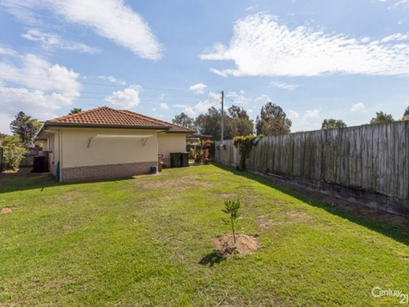 10 School Road, Wynnum West - House for Sale in Wynnum West