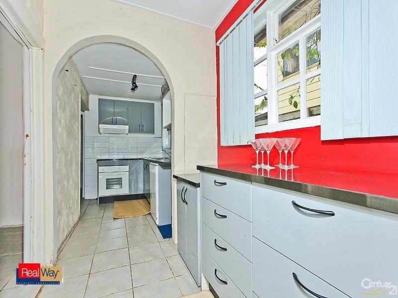 40 Violet Street, Hemmant - House for Sale in Hemmant
