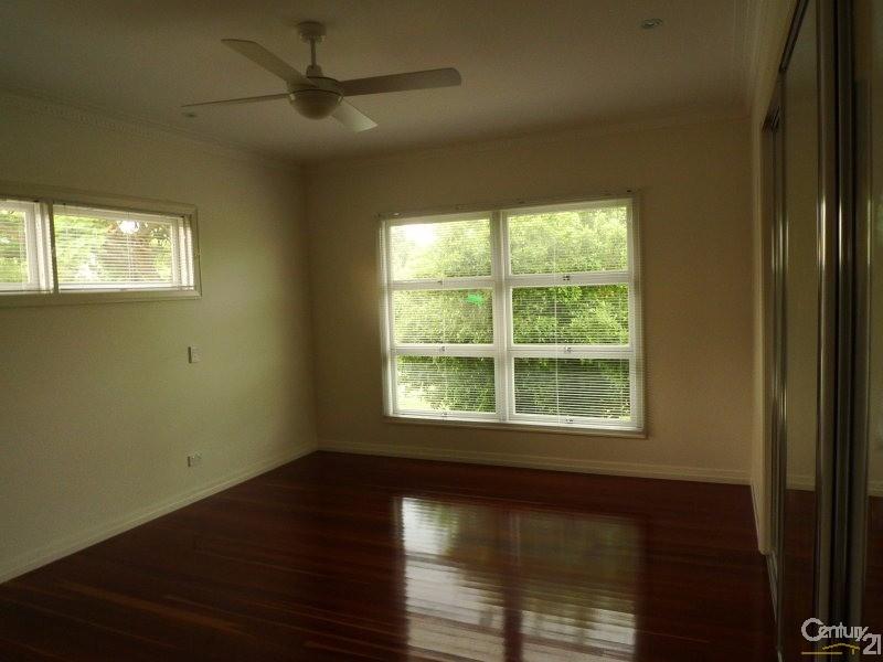 21 Duncan Street, Wynnum West - House for Rent in Wynnum West