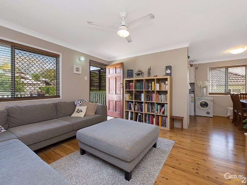 35 Irene Street, Wynnum - House for Sale in Wynnum