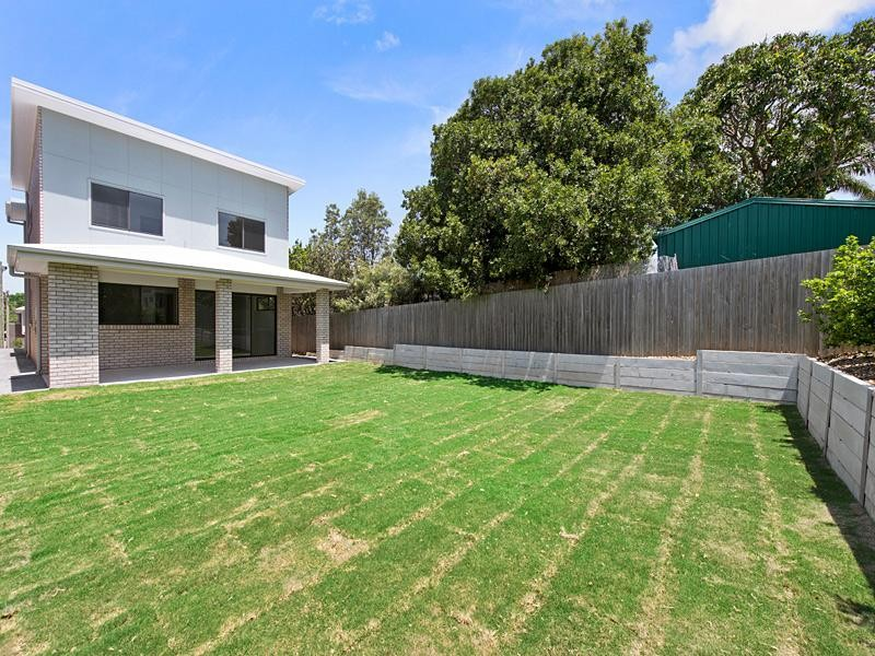 69A Kamarin Street, Manly West - House for Sale in Manly West