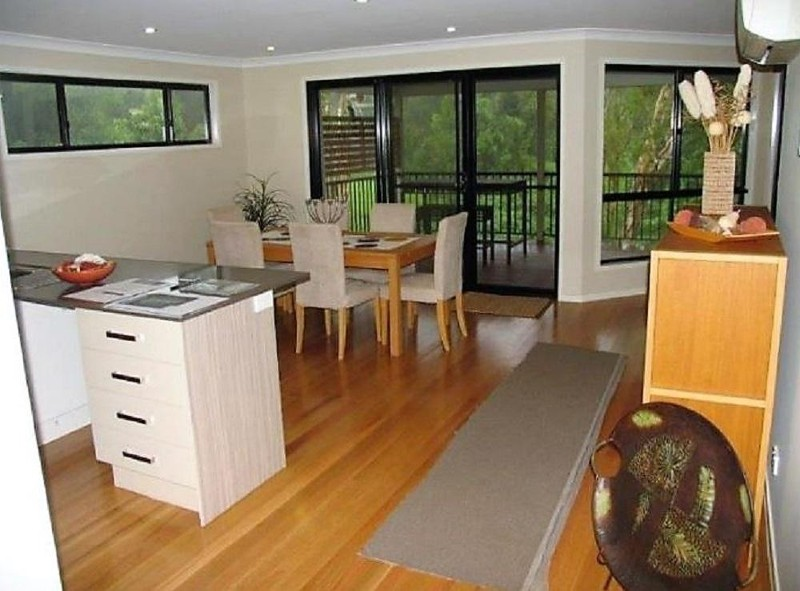 9/7 Oasis Close, Manly West - House for Rent in Manly West