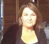 Sharon Norman - Business Development Manager Wynnum