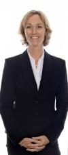 Sharon Marsh - Reception/Administration Wynnum