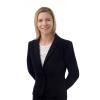 Samantha Anderson - Real Estate Agent Wynnum