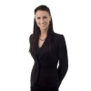 Emma Bianco - Property Manager Wynnum