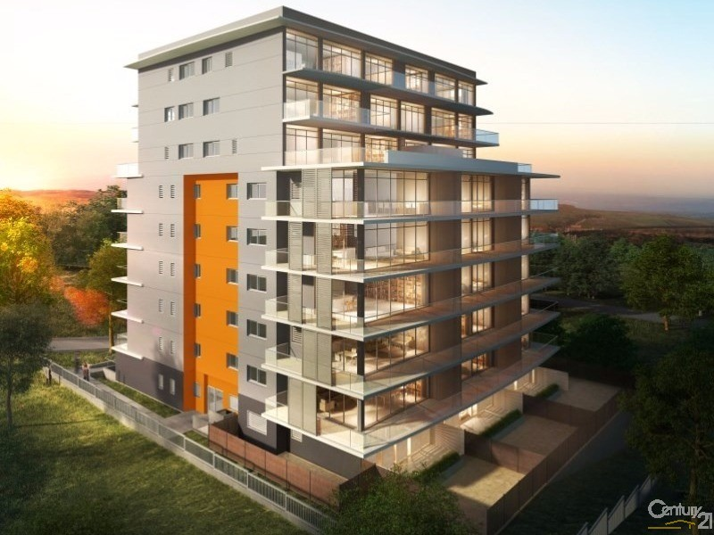 Apartment for Sale in Tweed Heads NSW 2485