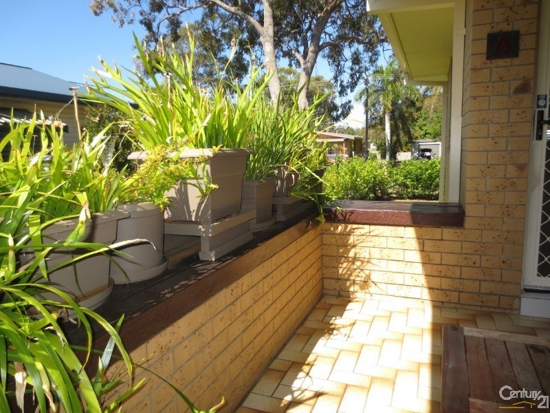 1-21 Floral Avenue, Tweed Heads South - Duplex for Sale in Tweed Heads South