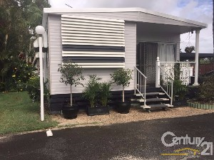 CENTURY 21 On The Border Property of the week