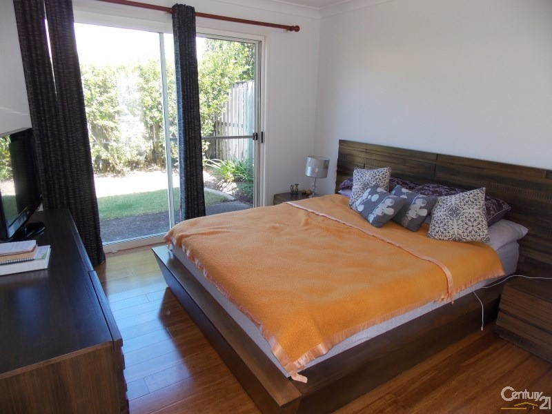 8/2 Rosella Close, Tweed Heads South - Villa for Rent in Tweed Heads South