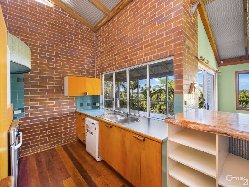 79 Bimbadeen Avenue, Banora Point - House for Sale in Banora Point