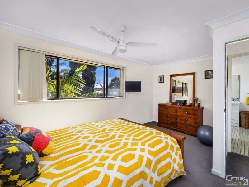 6/148 Kennedy Drive, Tweed Heads West - Unit for Sale in Tweed Heads West