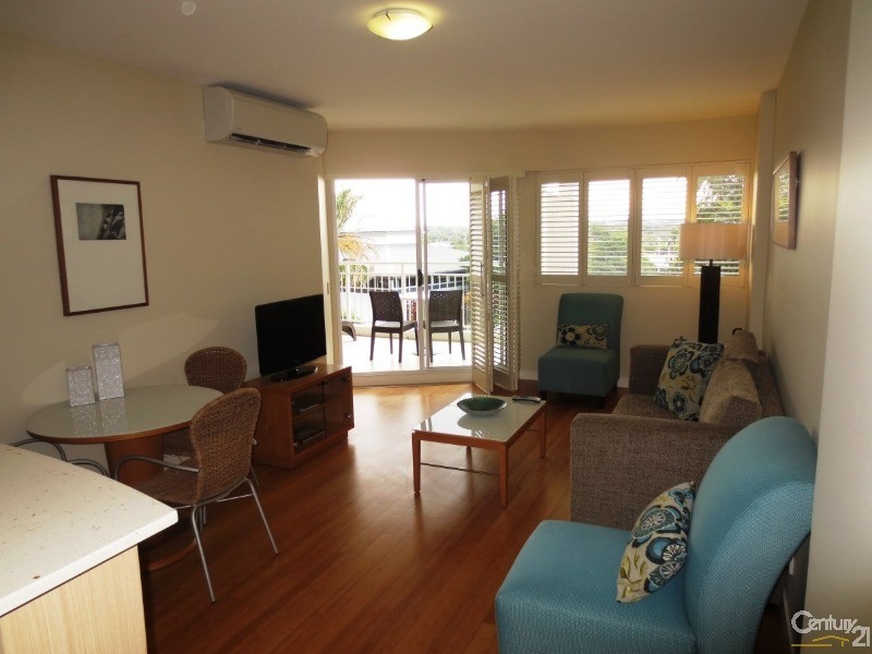 5202/9 Gunnamatta Avenue, Kingscliff - Unit for Sale in Kingscliff