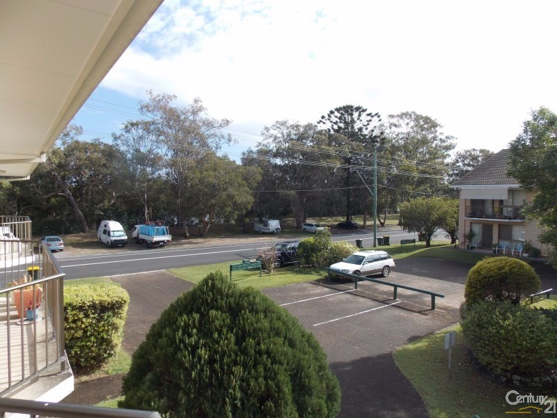 7/46 Dry Dock Road, Tweed Heads South - Unit for Sale in Tweed Heads South