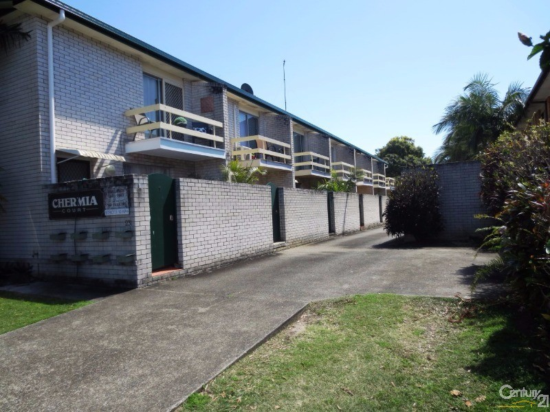 5/231 Kennedy Drive, Tweed Heads West - Unit for Sale in Tweed Heads West