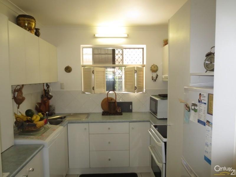 2/63 Stapylton Street, Coolangatta - Unit for Sale in Coolangatta