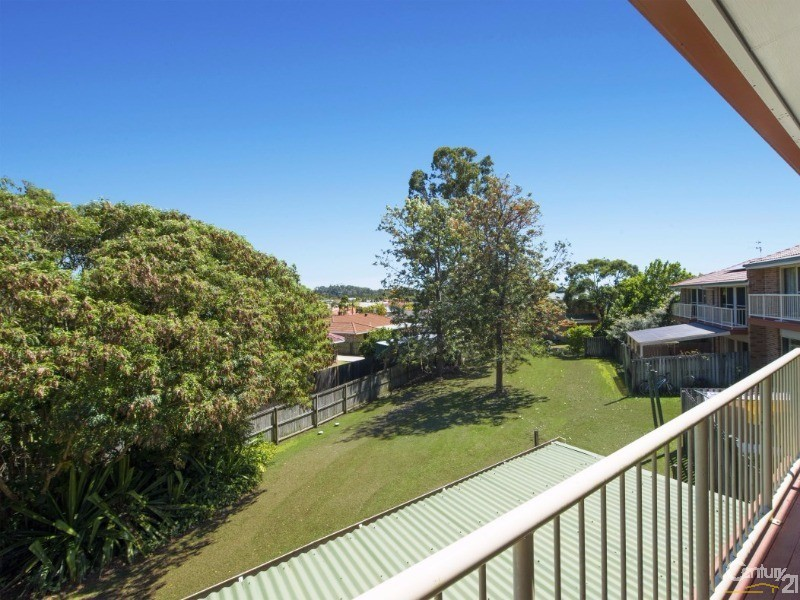 28/17-21 Monterey Avenue, Banora Point - Unit for Sale in Banora Point