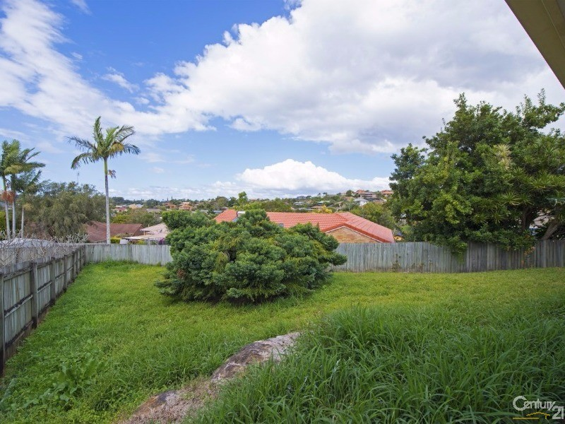 Lot 2/52 Glen Ayr Drive, Banora Point - House for Sale in Banora Point
