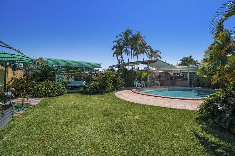 7 Sullivan Street, Tweed Heads South - House for Sale in Tweed Heads South