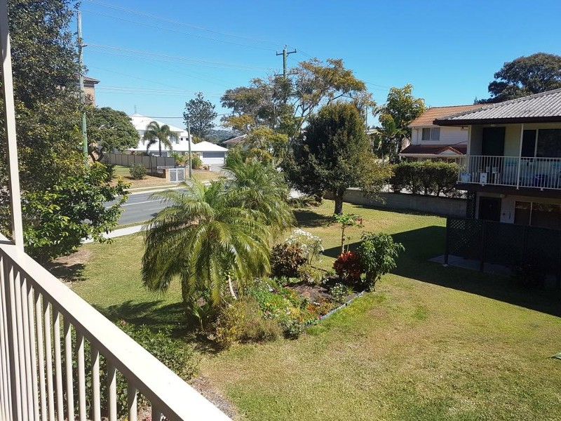 12/193 Kennedy Drive, Tweed Heads West - Unit for Sale in Tweed Heads West