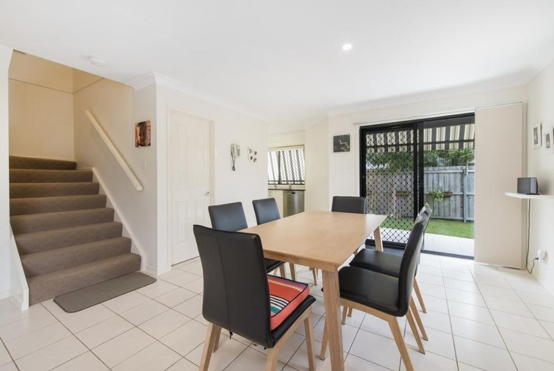 5/3 Seymour Street, Tweed Heads South - Townhouse for Sale in Tweed Heads South