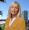 Barbara Stone - Asset Management Administration/Receptionist Coolangatta