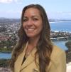 Brooke Mason - Real Estate Agent Coolangatta