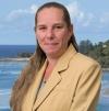 Michelle Woodforde - Real Estate Agent Coolangatta