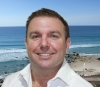 Brett Martin - Real Estate Agent Coolangatta