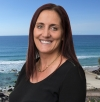 Renay Murray - Real Estate Agent Coolangatta