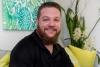 Colin Butler - Real Estate Agent Coolangatta