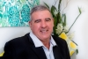 Peter Swift - Real Estate Agent Coolangatta