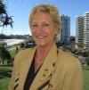 Sue Wahl - Real Estate Agent Coolangatta